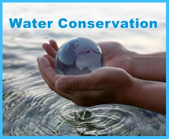 Water Conservation fundoodata.jpg