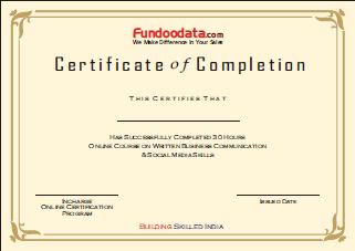 Certificate of Completion.png