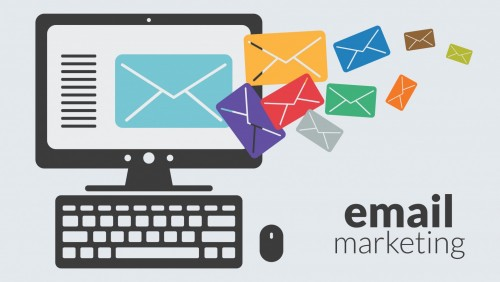 email marketing tips.jpg